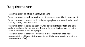 peerceptiv fahrenheit essay prompt prompt fahrenheit  3 requirements