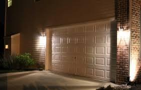 outdoor wall lighting ideas. Outdoor Garage Lighting Ideas Wall S
