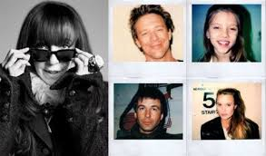 Casting Director Bonnie Timmermann - Get the Latest Celebrity News