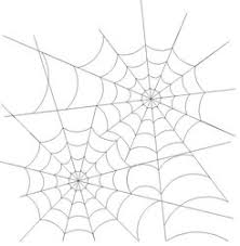 Spider Web Pattern Delectable Shop Category Halloween Fall Product Spider Web E48E Simple