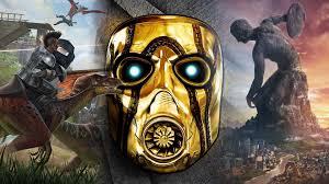 Epic Free Games: Leak enthüllt kostenlose Spiele auf GTA-5-Niveau