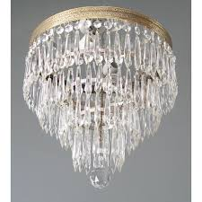 how to make your own chandelier centerpieces chandelier make your own chandelier kit make your own crystal chandelier