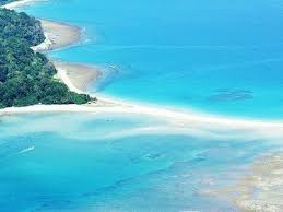 Image result for north bay island in andaman