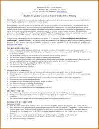 Shuttle Driver Job Description For Resume Best Of 11 Flatbed Truck