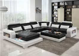 black or white furniture. grey and black sofa living room ideas creditrestoreus or white furniture t
