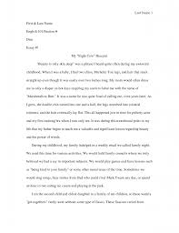 narrative essay examples high school examples essay and paper a narrative essay example toreto co 1275x1650 pixel tmlf