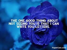Thinking Of You Quotes For Her Gorgeous 48 Romantic Thinking Of You Quotes And Messages For Her And Him