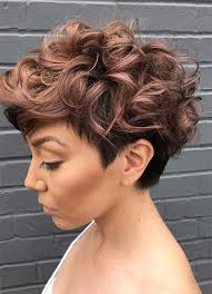 15  Pixie Cut Wavy Hair   Pixie Cut 2015 together with  besides 20 Curly Asymmetrical Pixie Hairstyles   Short Hairstyles 2016 besides 30 Short Hairstyles For Fine Hair besides Undercut Pixie with Wavy Curls   Pixieful      Pinterest likewise Best 25  Curly undercut ideas on Pinterest   Undercut pixie also Get this Hairstyle     hairstyleology   pink layered undercut also Best 25  Pixie with undercut shaved sides ideas on Pinterest likewise 60 Gorgeous Long Pixie Hairstyles additionally 15 Nice Shaved Pixie Cuts   Pixie Cut 2015 furthermore . on undercut pixie wavy haircuts