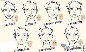 Módní účesy žen Po 40 Krátkých Středních Tenkých Vlasech Fotky