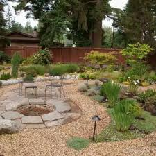 Small Gravel Garden Design Ideas Chobe Design Unique Gravel Garden Design