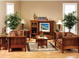 craftsman style living room furniture. use the links below to customize items pictured in this mission quantum collection for your own family room or living craftsman style furniture c