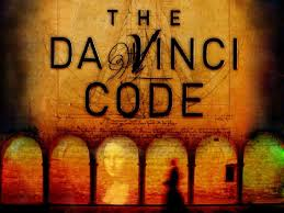 the da vinci code ppt the da vinci code ppt by dan brown presented by annica ly lucas borowski erin rodden janeth gomez carter zachow