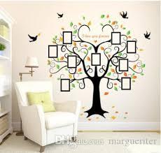 love tree wall stickers photo tree