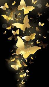Butterfly wallpaper, Wallpaper backgrounds