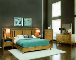 Simple Furniture Stores Austin Tx Home Design Planning