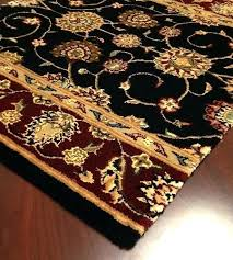 wool runner rugs black traditional carpet stair runner persian wool runner rugs