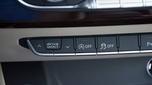 2018 audi drive select. unique 2018 dealer prices may vary based on 2017 epa mileage ratings your  will vary depending specific vehicle trim how you drive and maintain  and 2018 audi select