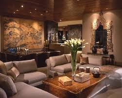 oriental living room ideas. living room oriental rooms on inside 25 best asian ideas pinterest 1 0