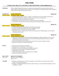 Resume Define Define Chronological Order Resume Resume Template Resume