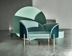 architecture furniture design. viau0027s furniture students exhibit at stockholm architecture design d