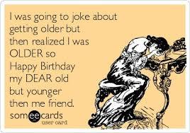 Free Funny E Birthday Cards Bigdesign10 Com