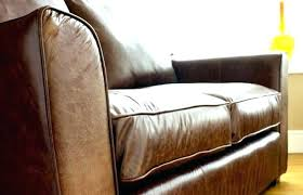 comfy leather armchair most comfortable leather sofas comfy leather chair comfy leather sofa most comfortable leather