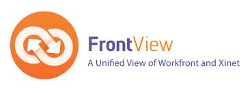 Workfront Enterprise Work Management For Marketing And Creative Teams