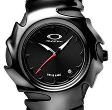 17 best images about best watches for men cool whats the formula for a cool watch well although there is no formula for coolness its subjective one way to invest something coolness is to