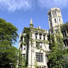 ivywise college admissions blog for college application essays 2016 17 uchicago college application essay prompts released list of colleges using coalition application for the 2016 17 admissions season
