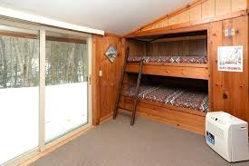 built in bed plans building a loft navy and bunk beds into wall the