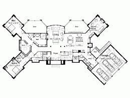 111 best plans images on pinterest house floor plans Eplans Contemporary House Plans eplans hwepl67609 modern house Eplans Ranch House Plans