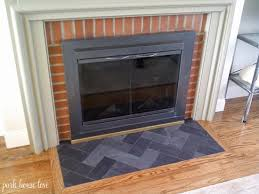 ceramic tile hearth. Plain Tile 15 Best Fireplace Images On Pinterest Fire Places Ideas Hearth  Ideas With Tiles  Ceramic Tile I