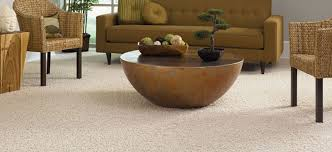 buffkin carpet merritt island melbourne buffkin carpet merritt island melbourne buffkin hardwood flooring merritt island melbourne