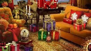 An easy purchase for any hidden object game lover. Hidden Objects Christmas Trees Finding Object Kids Game Children Gameplay Educational Fun Youtube