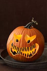 Awesome Cool Pumpkin Ideas Carving 22 In Wallpaper Hd Design with Cool  Pumpkin Ideas Carving