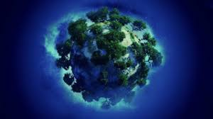 happy earth day images and pictures
