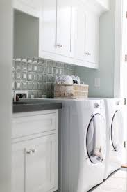 Kitchen Laundry 2082 Best Images About Laundry Rooms And Mud Rooms On