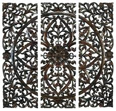 white carved wood wall art wooden carved wall hangings wood carved wall decor wood carved wall
