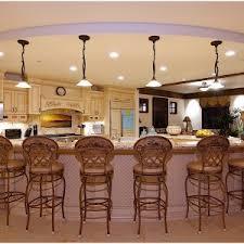 kitchen island lighting uk. kitchen island lighting ideas design uk