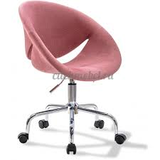 <b>Кресло Cilek Relax</b> rose - купить по лучшей цене с доставкой ...
