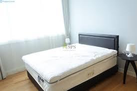 1 Bedroom At Millennuim Residence Sukhumvit Millennium Residence Sukhumvit 20 Rent Prakard