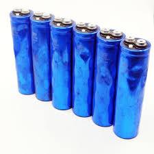 super capacitor 6x ultracapacitor ultra super capacitor 2 5v 1400f car capacapacitor
