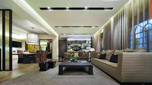 modern mansion dining room. Modern Mansion Living Room For Amazing Dining E