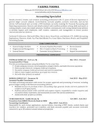 cover letter financial executive cfo resume financialgeneral ledger accountant resume extra medium size cfo cover letter