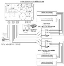 220vac on one terminal electrical contractor talk 220vac on one terminal controller wiring diagram jpg