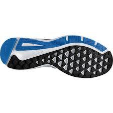 nike mens running shoes. nike men\u0027s run swift running shoes - view number 2 mens