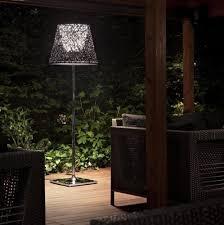 arrangement outdoor floor lamps for screened porch floor outdoor floor lamps for porches