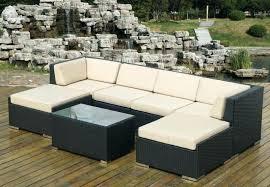 patio furniture phoenix outdoor furniture phoenix area furniture s patio furniture phoenix