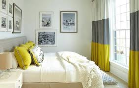grey and yellow bedroom decor view in gallery gray and yellow bedroom with vintage black and