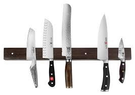 7-knife
